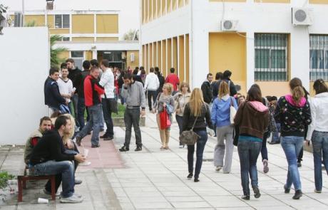 Υπουργείο Παιδείας: Πρόσληψη 800 αναπληρωτών εκπαιδευτικών