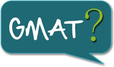 Πληροφορίες για το GMAT