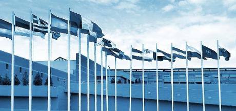 16 θέσεις πρακτικής άσκησης στο CEDEFOP (Θεσσαλονίκη)