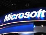 Microsoft to cut thousands of jobs as part of reshaping process
