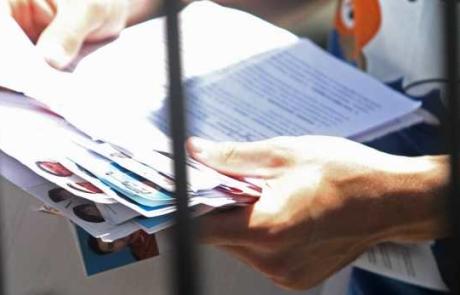 ΑΣΕΠ 3Κ/2018: Ξεκινούν οι αιτήσεις για 8.166 θέσεις εργασίας σε δήμους
