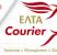 ELTA_COURIER_CHARALAMPIDIS_GIORGOS_1b5cdd2db4a84b319849fb702edab339