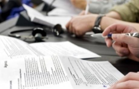 ΑΣΕΠ: Σήμερα οι αιτήσεις για 186 μόνιμες θέσεις εργασίας