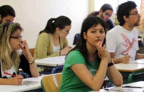 Όσα πρέπει να γνωρίζουν οι Πρωτοετείς Φοιτητές για τα Φοιτητικά Συγγράμματα