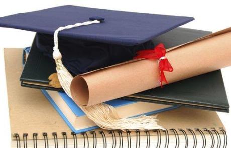 Υποτροφίες για σπουδές στην δημοσιογραφία στο Αριστοτέλειο Πανεπιστήμιο Θεσσαλονίκης
