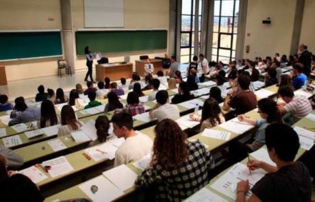 Ποια προπτυχιακά Πανεπιστημίων Ισοδυναμούν με Μεταπτυχιακά
