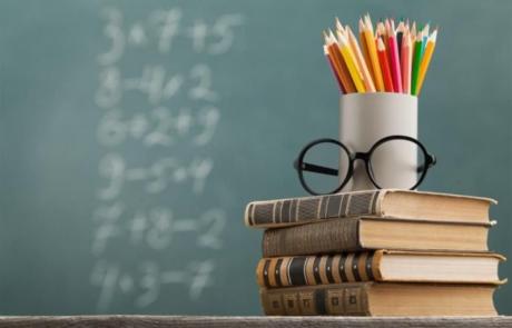 Μεταπτυχιακή εξειδίκευση στη Σχολική Ψυχολογία