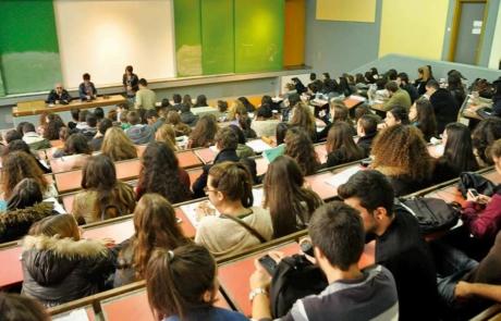 Επιδοτούμενο Πρόγραμμα Πληροφορικής για Φοιτητές Θεσσαλονίκης