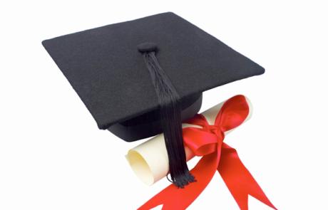 Υποτροφίες σε προπτυχιακούς φοιτητές όλων των Τμημάτων του ΑΠΘ