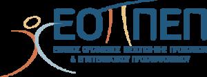 EOPPEP_LogoBig