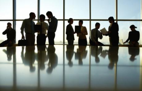 ΟΑΕΔ: 5.200 προσλήψεις – Οι κλάδοι, πότε ξεκινάει το πρόγραμμα