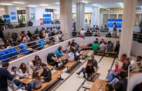 Επιδοτούμενο Πρόγραμμα Πιστοποίησης γνώσεων Χειρισμού Η/Υ για Φοιτητές Θεσσαλονίκης