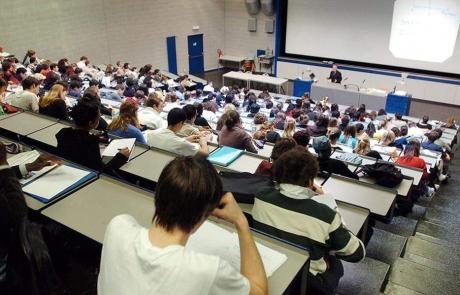 Ποιοι φοιτητές δικαιούνται Δωρεάν Μεταπτυχιακό στην Ελλάδα